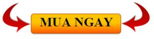MUA-NGAY-fucoidan