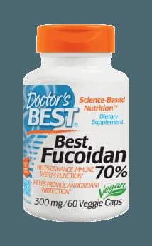 thuoc-fucoidan-doctor-best