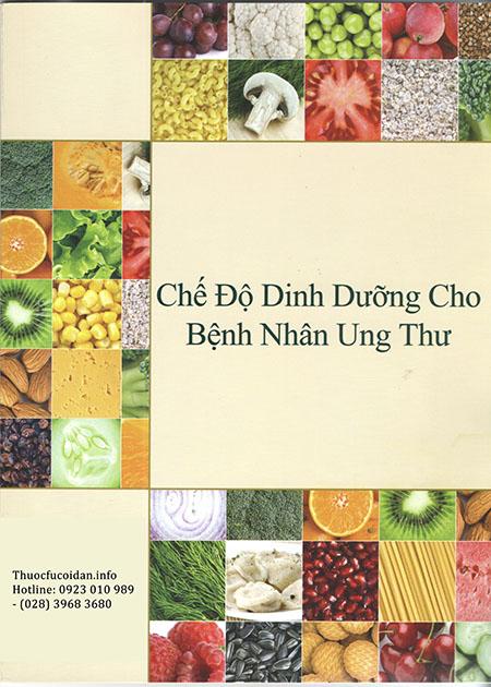 che-do-dinh-duong-cho-benh-nhan-ung-thu-2310