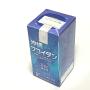 okinawa-fucoidan-2403