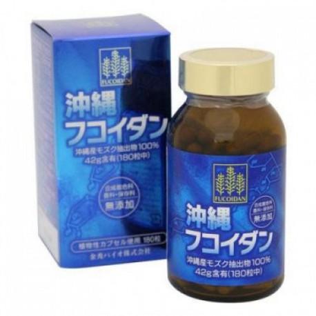 okinawa-180-vien