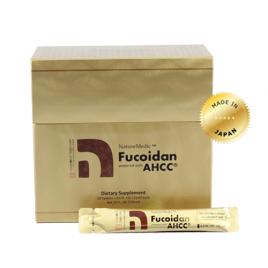 fucoidan-ahcc-dang-nuoc