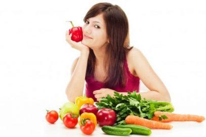 Chế độ ăn dành cho người ung thư bàng quang