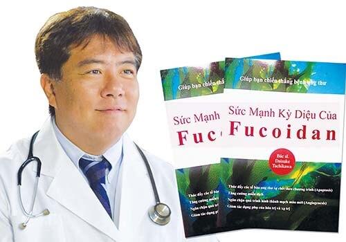 suc-manh-ky-dieu-cua-fucoidan-2310