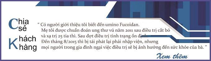 chia-se-khach-hang-dung-fucoidan-op_-update