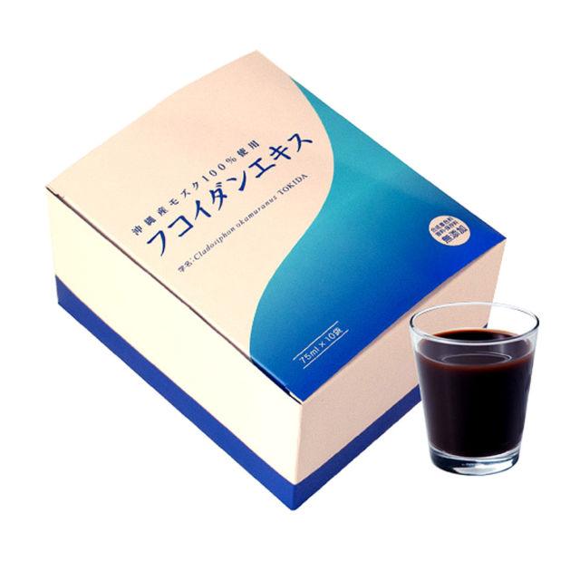 kaiko-fucoidan-7070